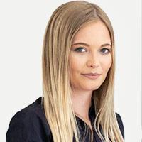 Lena Furtwängler